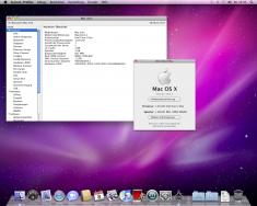 [Bild: apple_mac_mini_mid_2007_-_mac_os_x_10.6....on.png.png]