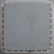 [Bild: apple_mac_mini_mid_2007_-_rechner_-_unten.jpg.png]