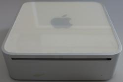 [Bild: apple_mac_mini_mid_2007_-_rechner_-_vorn_oben.jpg.png]