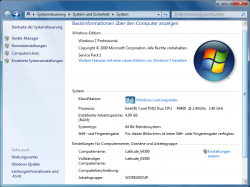 [Bild: dell_latitude_e4300_-_windows_7_-_system...on.png.png]