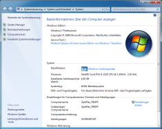 [Bild: dell_optiplex_790_sff_-_windows_7_-_syst...on.png.png]